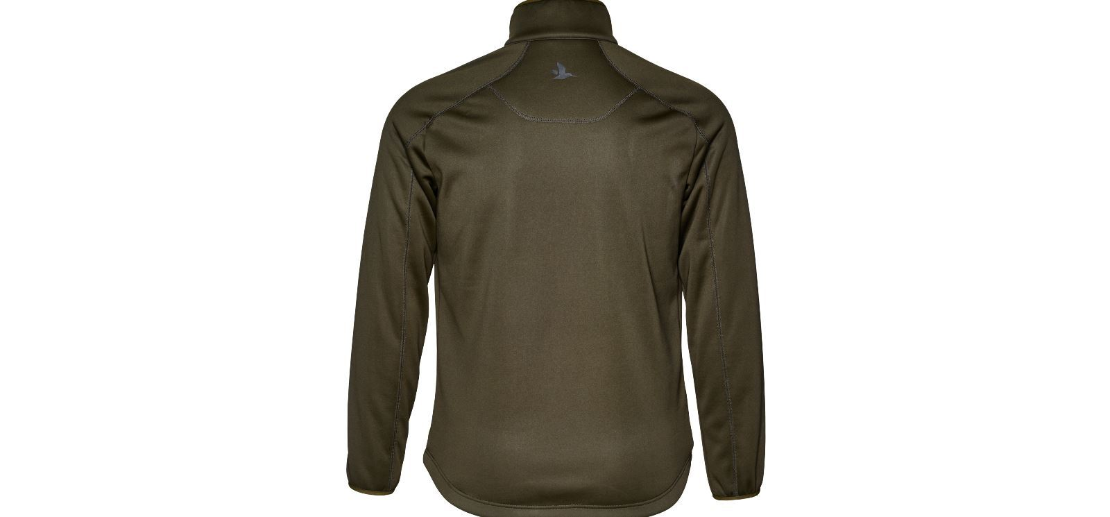 Seeland Hawker Storm Fleece Jacket - reid outdoors