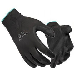 Portwest Pu Palm Work Gloves (10 Pack)