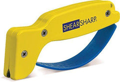 Accusharp Shear Sharp [DIY & Tools] - reid outdoors