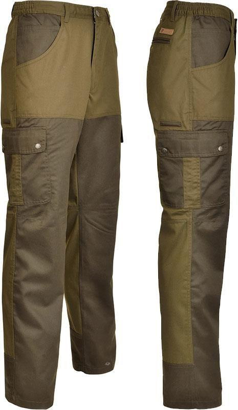 Percussion Savane Trouser - reid outdoors