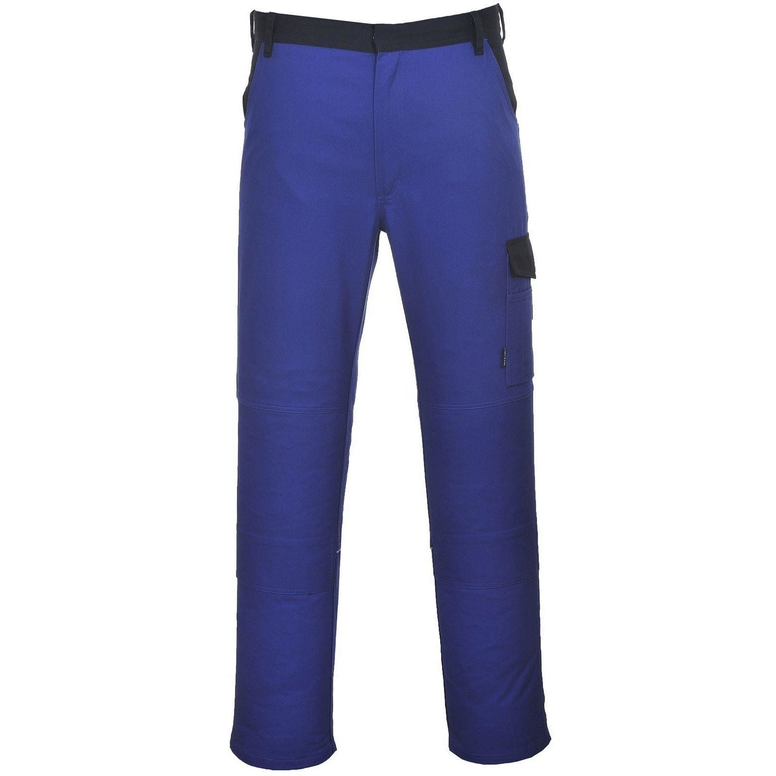 Portwest Munich Trouser TX36 - reid outdoors