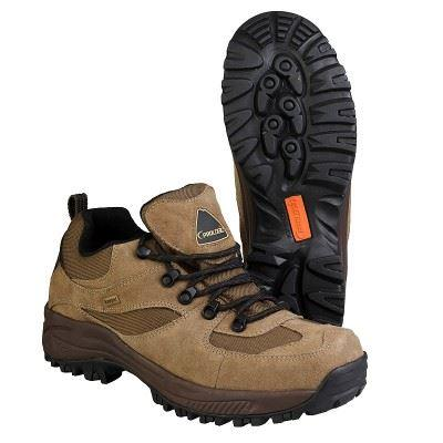 PROLOGIC Cross Grip-Trek Shoe Low Cut - reid outdoors