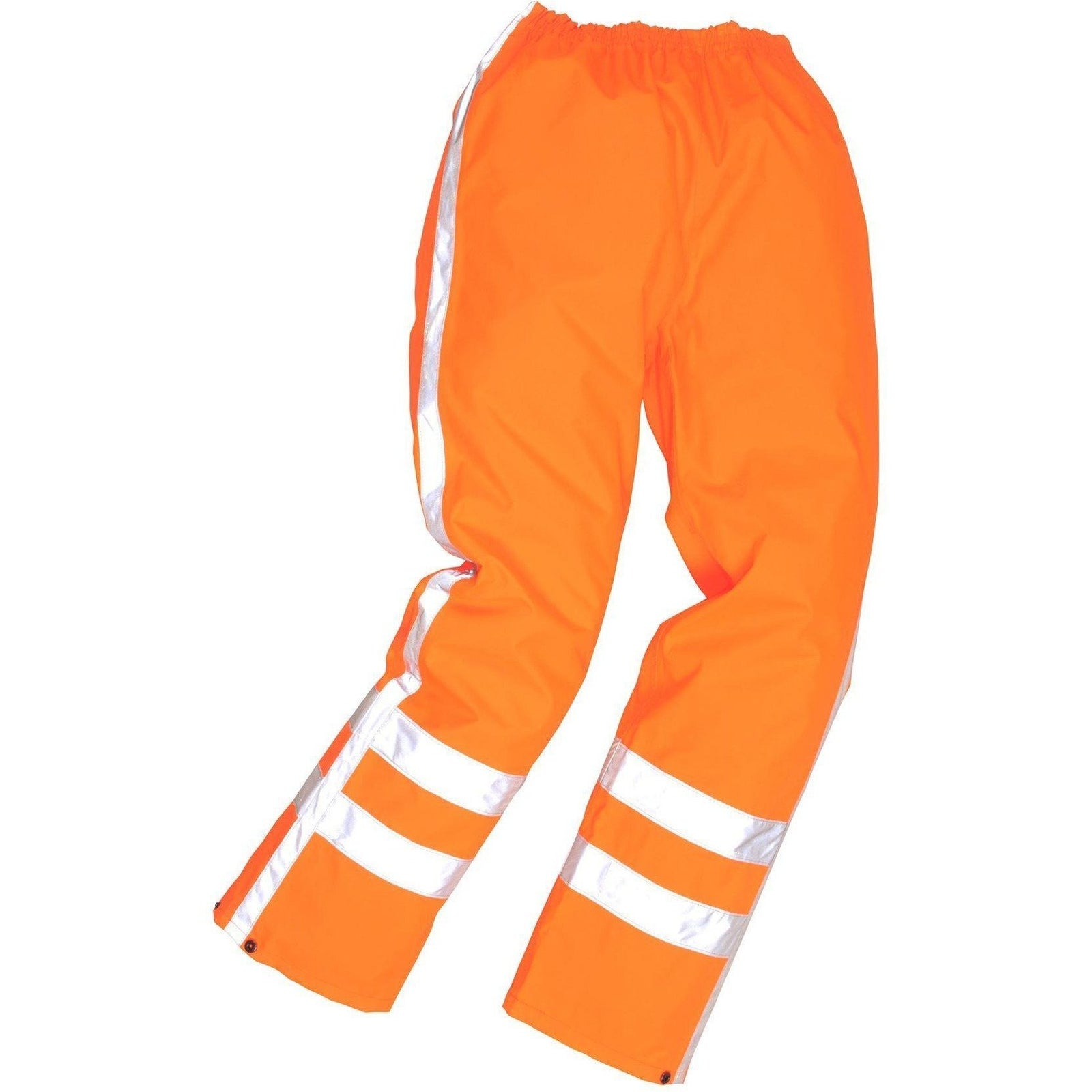 Portwest RWS Traffic Trousers R480 - reid outdoors