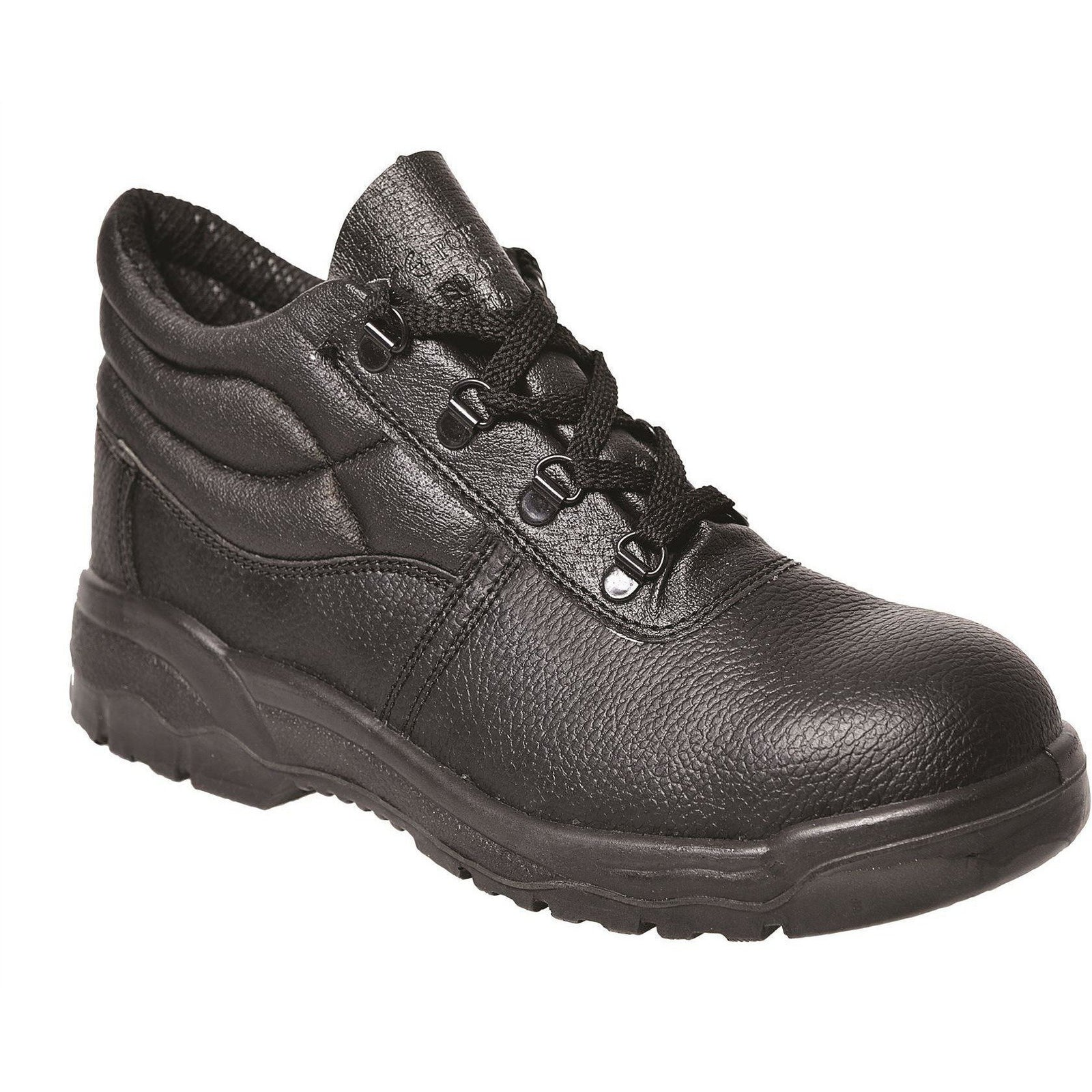Portwest Steelite Protector Boot S1P FW10 - reid outdoors