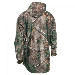 Deerhunter Avanti APG Xtra Smock - reid outdoors