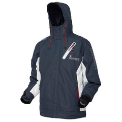 IMAX ARX-20 Thermo Jacket (SAVE A MASSIVE 15% WAS £59.99 NOW ONLY 50.99!)