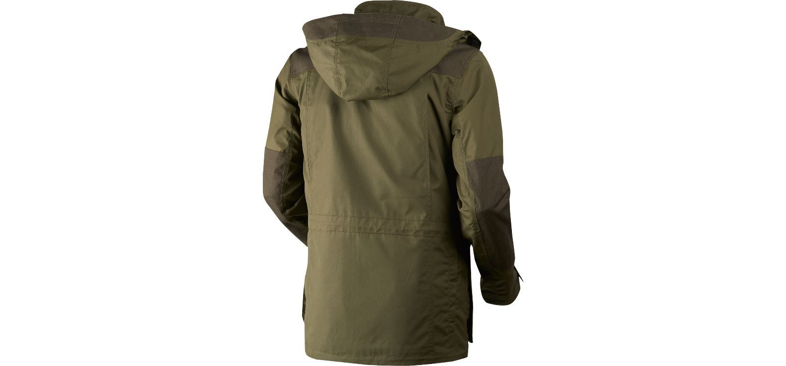 Seeland Key-Point Jacket Pine Green - reid outdoors