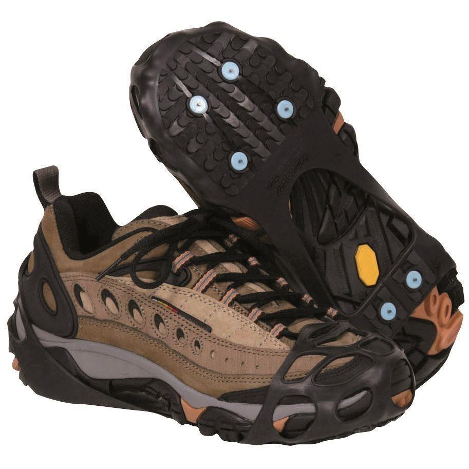 Portwest All Purpose Traction Aid FC96 - reid outdoors