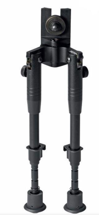 Decoy Bipod 18-22cm - reid outdoors