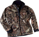 Browning Hell's Canyon odorsmart Infinity Hunting Jacket-M