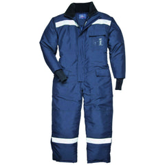 Portwest ColdStore Coverall CS12 - reid outdoors