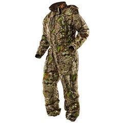 Seeland Outthere One Piece Camo Suit - Realtree APG