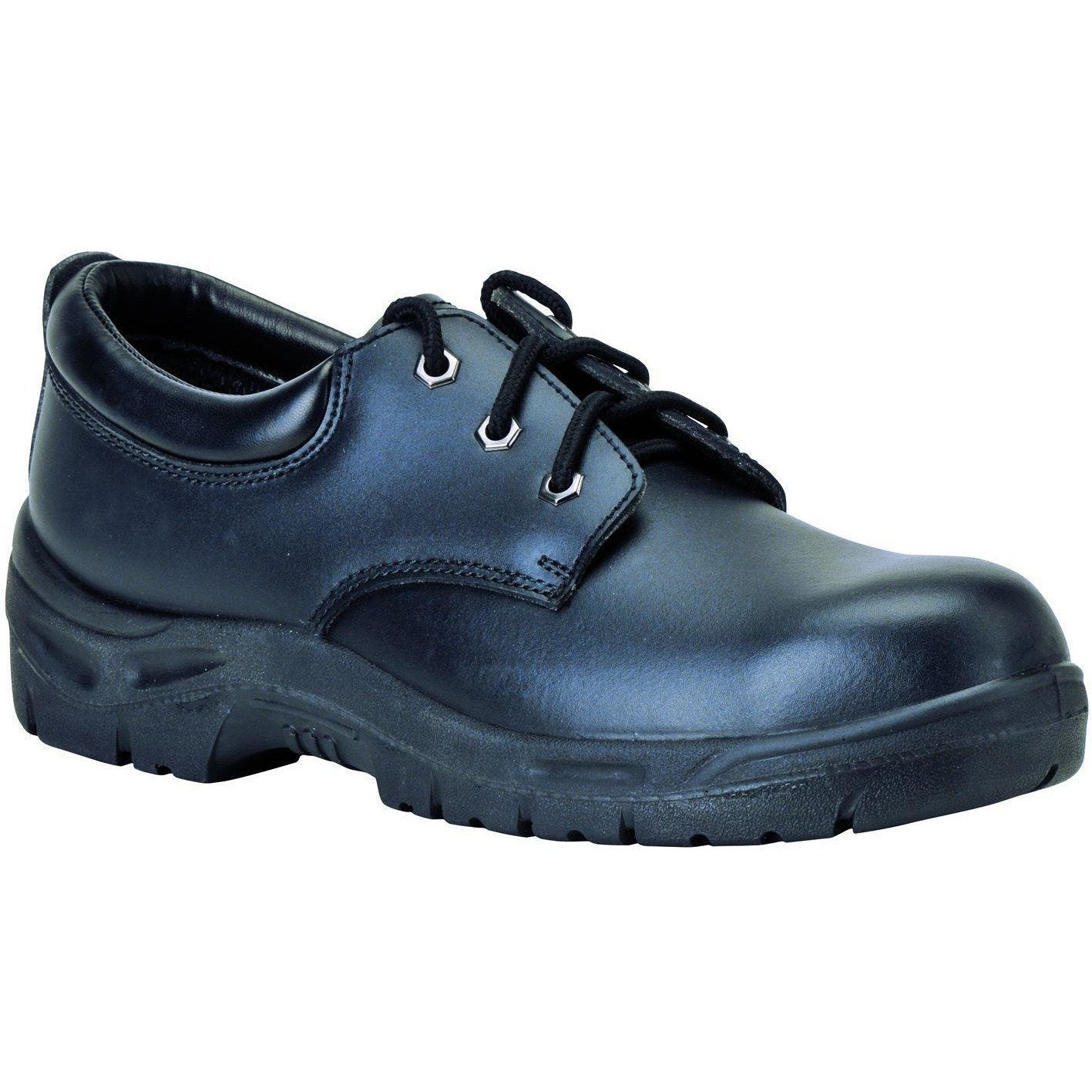 Portwest Steelite Shoe S3 FW04 - reid outdoors