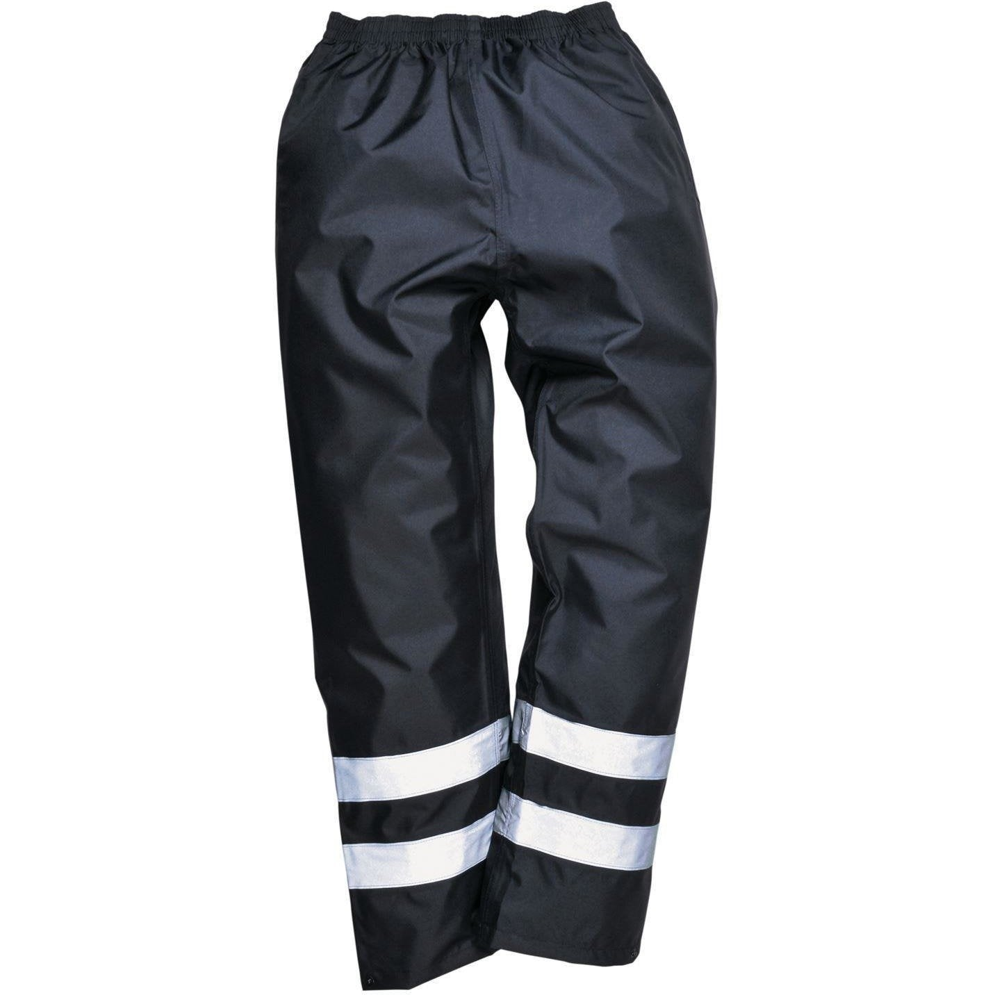 Portwest Iona Lite Lined Trouser S482 - reid outdoors