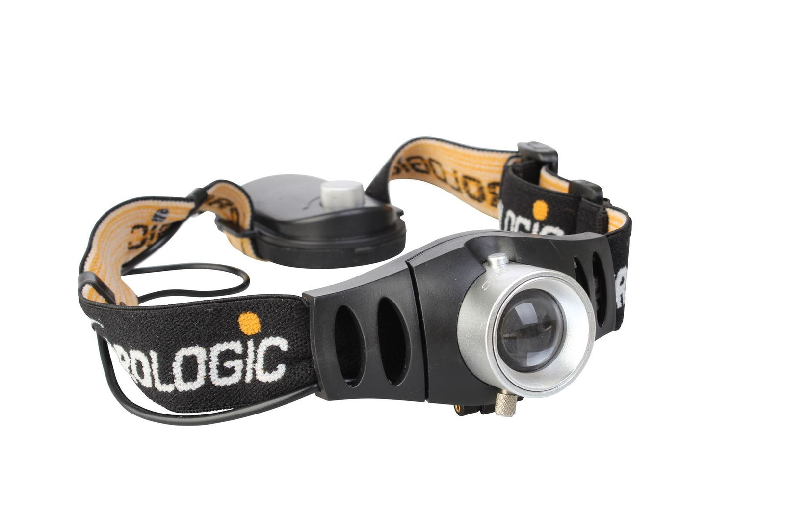Prologic Lumiax Headlamp - reid outdoors