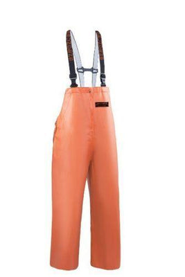 Herkules Bib & Brace Trouser 16 - reid outdoors