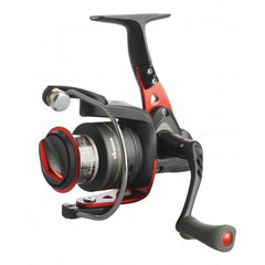 Okuma Trio Red Core - 80 - reid outdoors