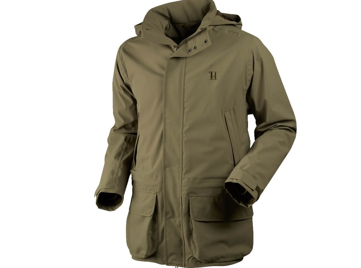 Harkila Orton Packable Jacket
