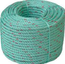 Polysteel Rope 8mm to 32mm - reid outdoors