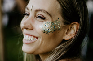 Eco friendly glitter – What makes it eco-friendly?