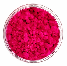 Colossal Hair Dye ~ Pretty In Pink 40ml