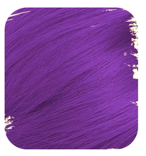 Colossal Hair Dye ~ Purple Rain 40ml