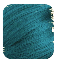 Colossal Hairy Dye ~ The Real Teal 40ml