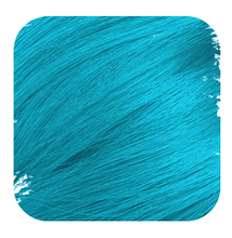 Colossal Hair Dye ~ Turquoise Dreams 40ml