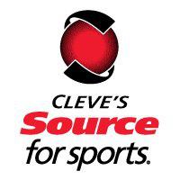 Cleve's Source for Sports