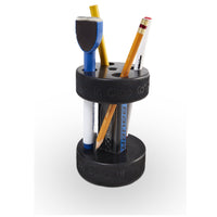 Toothbrush / Pencil Holder