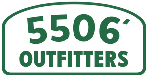 5506' Outfitters