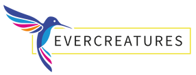 Evercreatures® Official