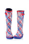 Evercreatures Aberdeen Tall Wellies - Seconds