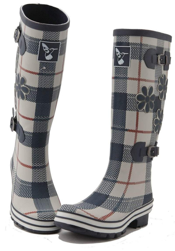 Evercreatures St George  Tall Wellies - Evercreatures wellies