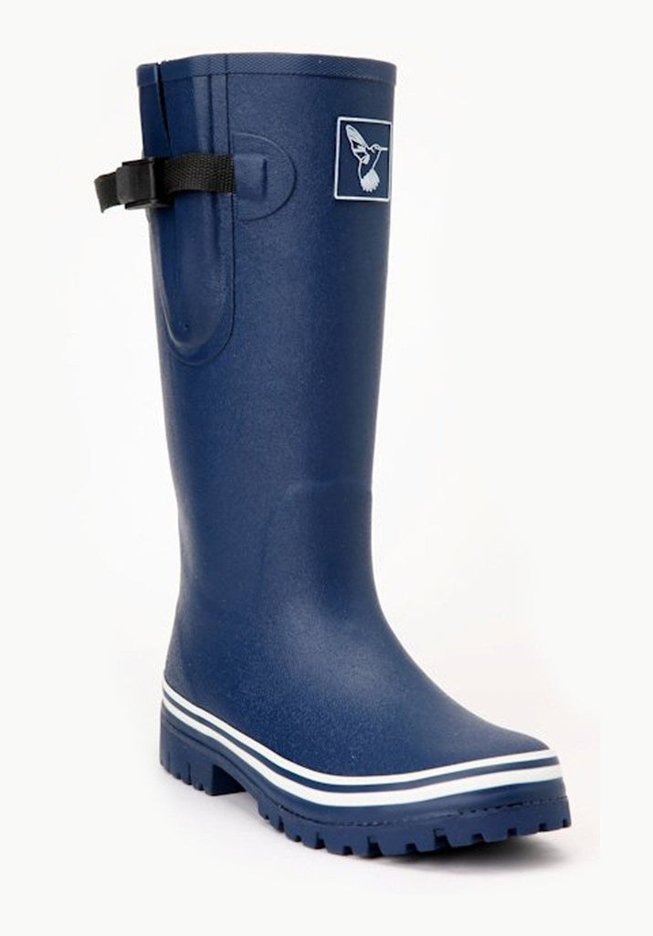 Evercreatures Sir Neville Mens Wellies - Evercreatures wellies