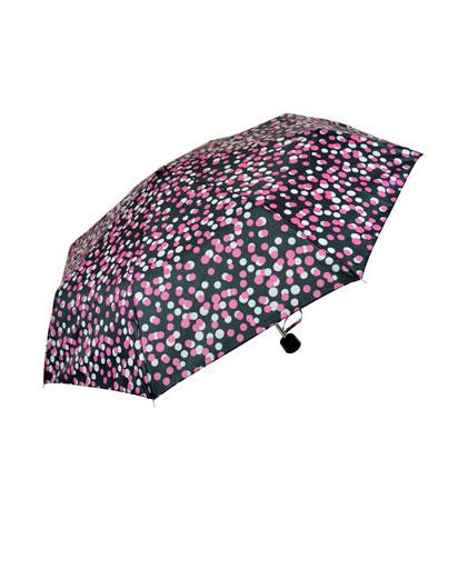 Evercreatures - Supermini Spot Print Umbrella