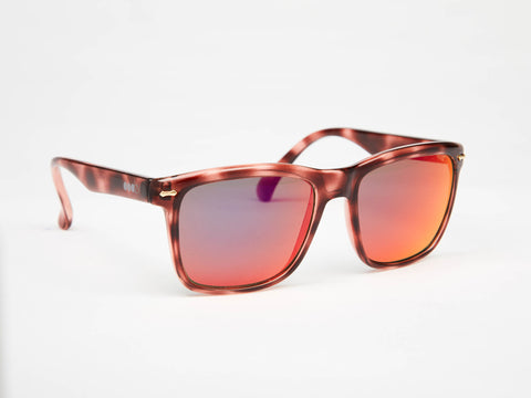 Sam sunglasses: suited for all styles - oodzy