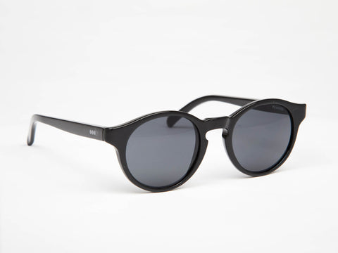 MR Wong - Comfortable sunglasses you can wear anywhere - oodzy