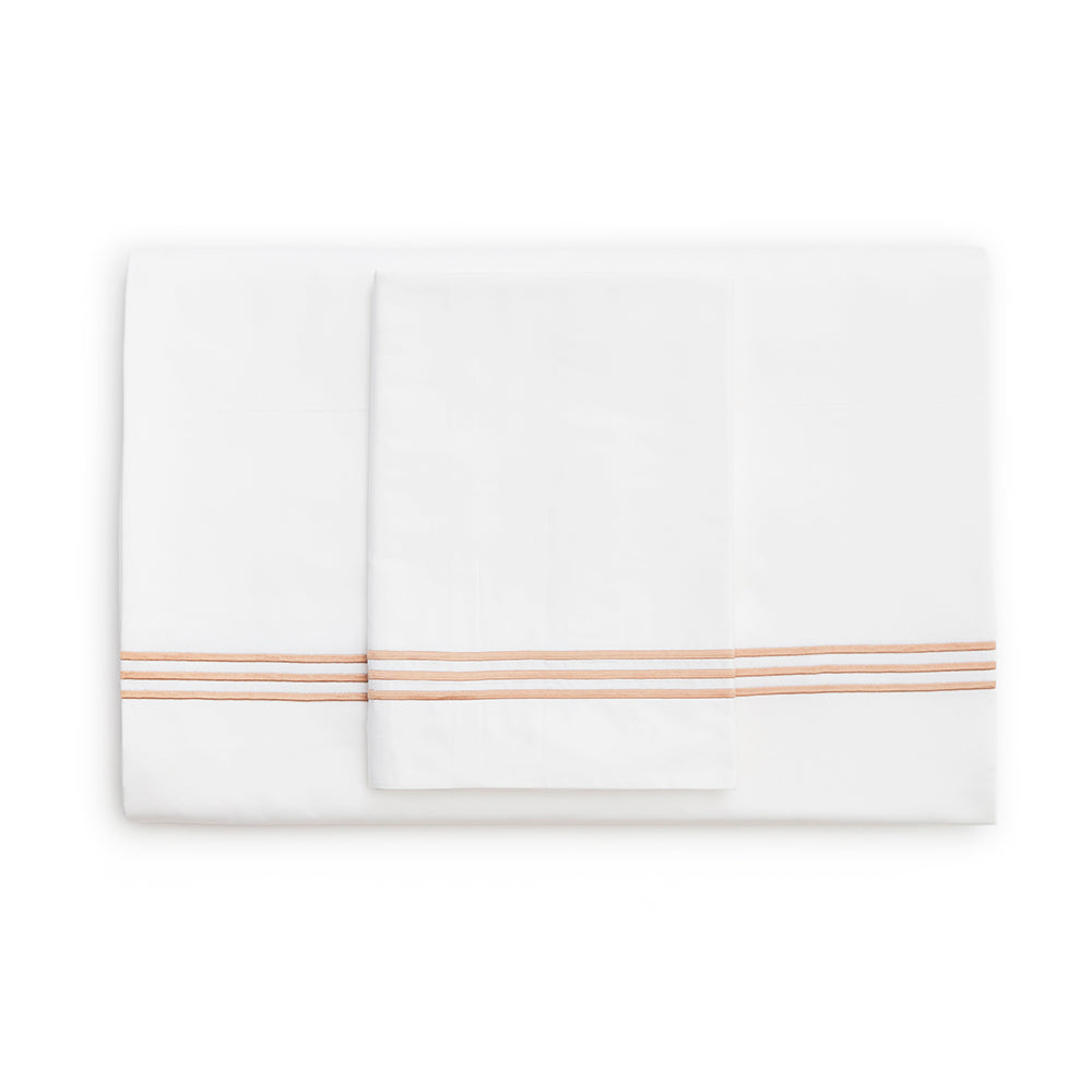 Moonlit Organic Cotton Beddings