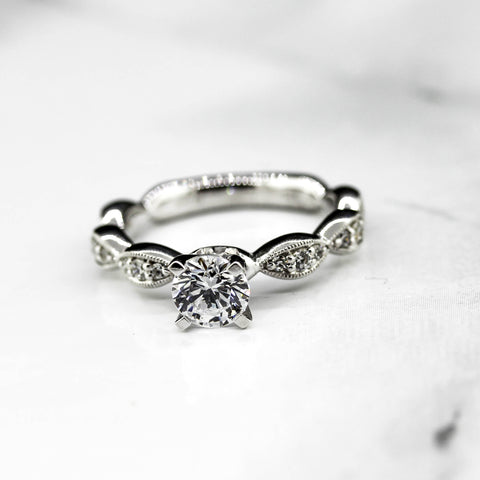 altr created diamonds , lab diamonds , created diamonds , hallo ring , ladies engagement ring , white gold engagement ring , cheapest lab grown diamond rings , ladies engagement ring ,