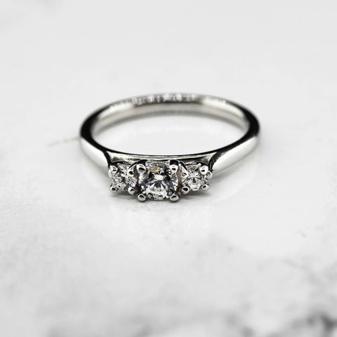 diamonds , lab diamonds , created diamonds , hallo ring , ladies engagement ring , white gold engagement ring , cheapest lab grown diamond rings , ladies engagement ring ,