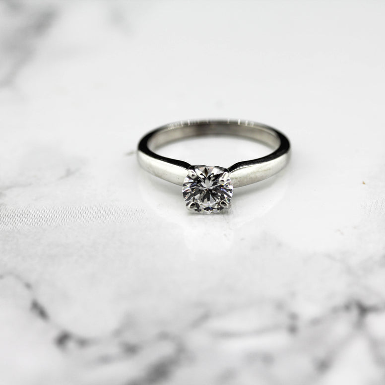 diamonds , lab diamonds , created diamonds , diamond solitaire ring  , ladies engagement ring , white gold engagement ring , cheapest lab grown diamond rings , ladies engagement ring , hthp diamonds , solitaire ring