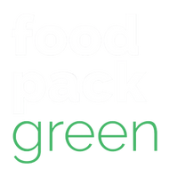 foodpackgreen