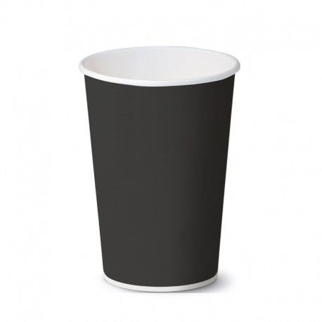 Bicchiere single wall 12oz
