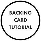 https://zap-creatives.myshopify.com/blogs/tutorials/how-to-create-premium-backing-cards-using-adobe-illustrator