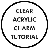 https://zap-creatives.myshopify.com/blogs/tutorials/how-to-create-printed-clear-acrylic-charms-using-adobe-illustrator
