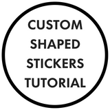 https://zap-creatives.myshopify.com/blogs/tutorials/how-to-create-custom-shaped-stickers-using-illustrator