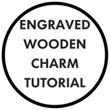 https://zap-creatives.myshopify.com/blogs/tutorials/how-to-create-engraved-wooden-charms-using-adobe-illustrator