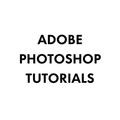 https://zap-creatives.myshopify.com/pages/adobe-photoshop-tutorials