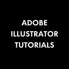 https://zap-creatives.myshopify.com/pages/adobe-illustrator-tutorials